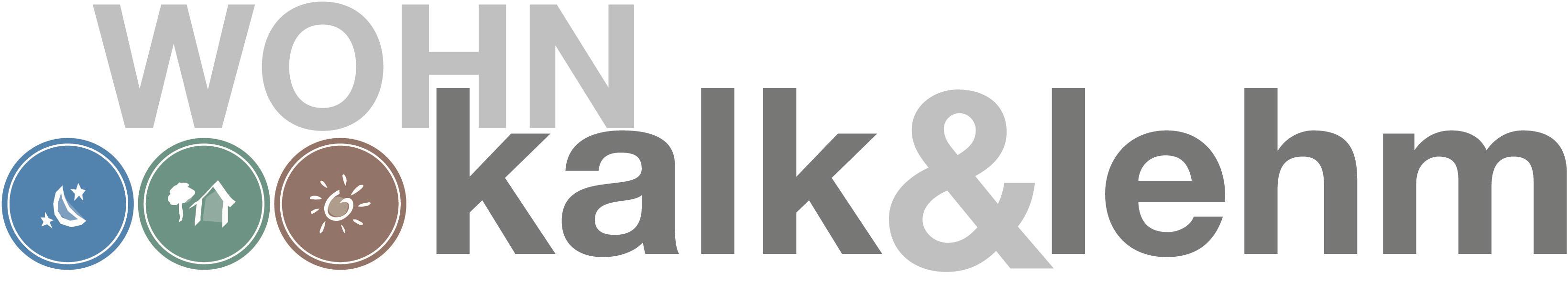 WohnKalk & WohnLehm – Franz Hochholzer in Oberösterreich | Kalkputz, Lehmputz, Lehmhaus, Renovierung, Restaurierung und Sanierung historischer Gebäude und vieles mehr - WohnKalk Franz Hochholzer in Oberösterreich.
