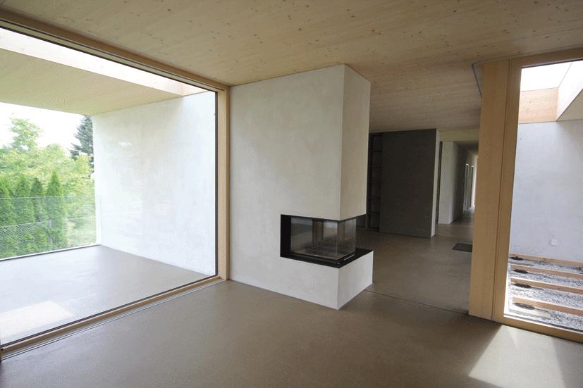 wohnkalk wohnkalk wohnlehm franz hochholzer in ober sterreich. Black Bedroom Furniture Sets. Home Design Ideas
